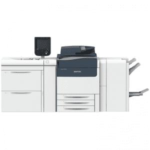 Xerox Versant 280-2